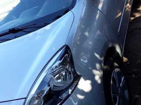 Nissan March 2016/2017 Ótimo Preço