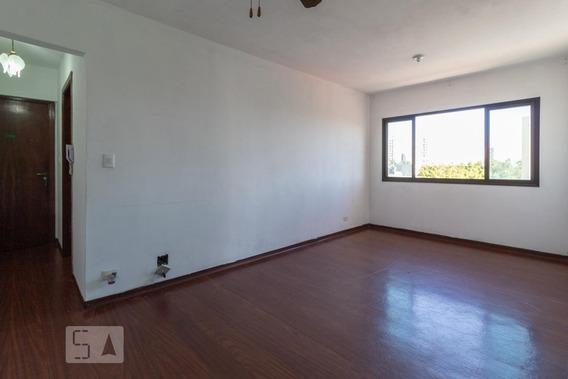 Apartamento Para Aluguel - Centro, 2 Quartos, 87 - 893082728
