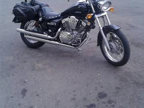 Skygo Fredoom 250