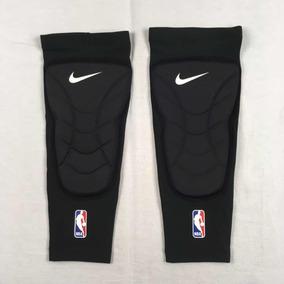 Rodilleras Protectores Nike Nba Basketball Jordan