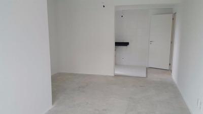 Apartamento Em Jardim Dom Bosco, São Paulo/sp De 92m² 3 Quartos À Venda Por R$ 699.993,00 - Ap180083