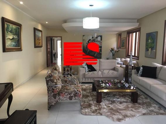 Casa Espaçosa - Rs2111