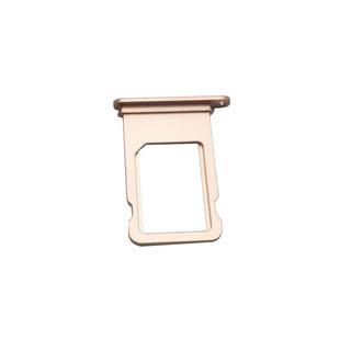 Bandeja De Tarjeta Nano Sim Para iPhone 6s 6 7 8 Plus