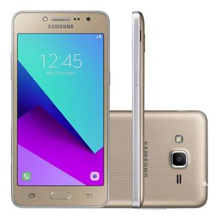 Samsung Galaxy J2 Prime G532m 16gb Quad Core Duos | Novo