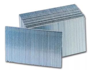 Clavos Para Clavadora Neumatica Lusqtoff Nº 30 Mm 5000u F/30 Clavadora Engrapadora 2 En 1