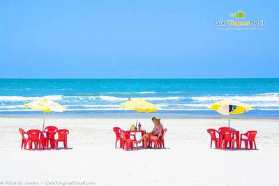 Vendo Casa Lado Praia Palmeiras Em Itanhaém Litoral Sul Sp