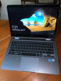 Notebook Samsung 13,3 Pol