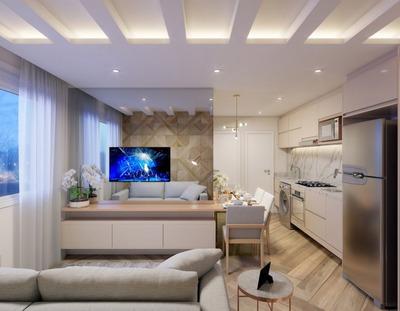 Minha Casa Minha Vida - Apartamento - Terminal Pirituba
