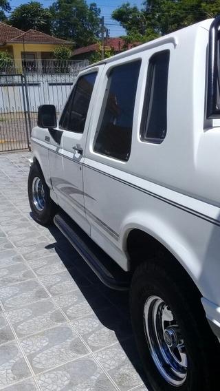 Ford F1000 Turbo Diesel
