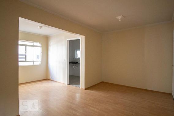 Apartamento Para Aluguel - Alto Da Lapa, 2 Quartos, 59 - 893101324