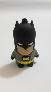 Pen Drive Batman 8 Gb