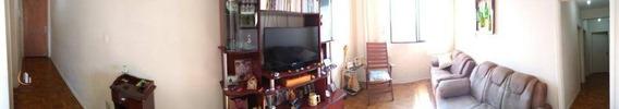 Apartamento Com 3 Dormitórios À Venda, 100 M² Por R$ 380.000 - Jardim Simus - Sorocaba/sp - Ap1323