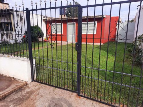 Venta Casa Barrio Ituzaingó  Córdoba