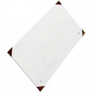 Vidro Forno Prp-900/1000kg Progás