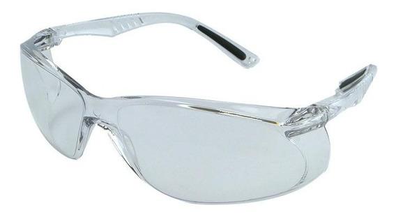 Óculos Proteção Bloqueador Filtro Raio Luz Azul Computador Games Pc Celular Blue Control Supersafety Ss5 I Bc Promocao