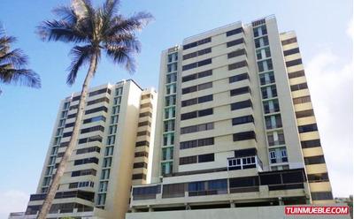 Apartamentos En Venta# 18-13168 Sol Gorrochotegui 4129961824