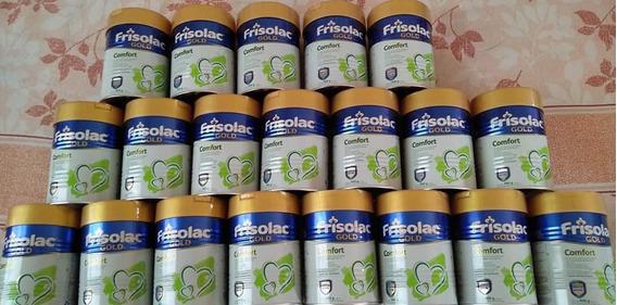 Frisolac Gold Deslactosada En Mercado Libre Mexico