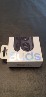 Auriculares Samsung S10 Bluetooth
