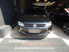 Volkswagen Jetta 2.0 Tsi Highline 4p