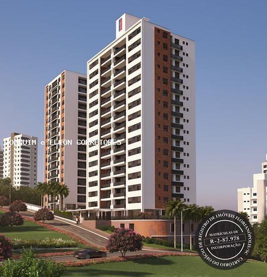 Apartamento Para Venda Em Florianópolis, Agronômica, 2 Dormitórios, 2 Suítes, 3 Banheiros, 2 Vagas - Apa 481_1-917298