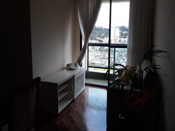 Ref.: 3099 - Apartamento Em São Paulo Para Venda - V3099