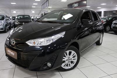 Toyota Yaris 1.3 Xl Plus Tech Flex Aut!!!!!!!! Top!!!!!!!