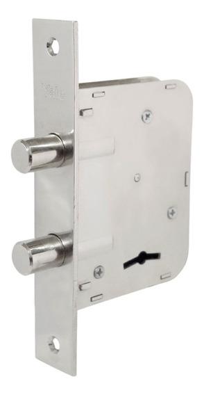 Cerradura De Embutir / Cerrojo Yale 450