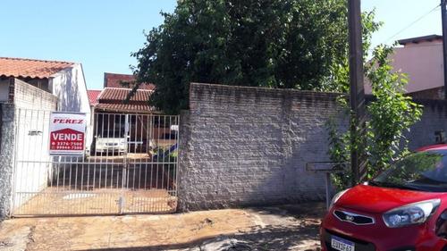 Casas Residenciais Para Venda - 13650.6383