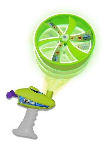 Toy Story 4 Rueda Espacial De Disney