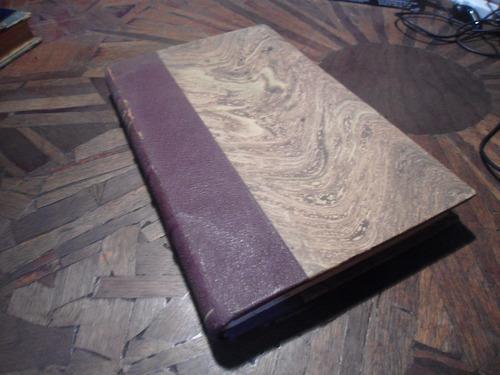 Livro Antigo: L'irreprochable Providence - Raro