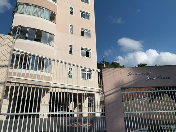 Apartamento Em Velha, Blumenau/sc De 139m² 3 Quartos À Venda Por R$ 320.000,00 - Ap539496