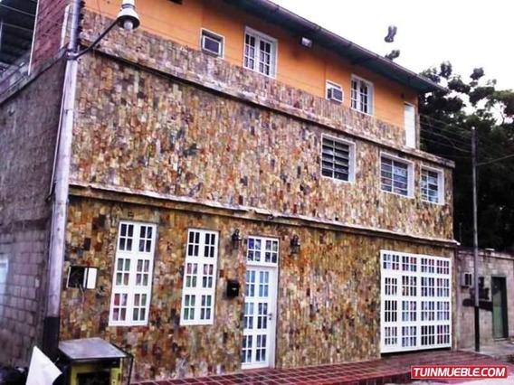 Hoteles Y Resorts En Venta 04126835217