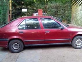 Renault R 19 Unico Dueño