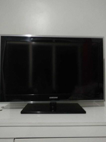 Tv Lcd Samsung 32 Polegadas