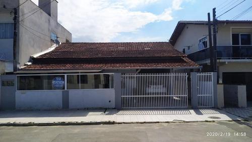Casa São Vicente - 38894