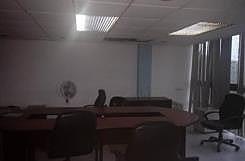 Excelente Oficina En Venta De 81 M2 En San Pedro De Los Pinos.