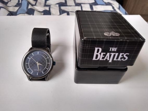 Relógio Chilli Beans Beatles