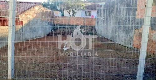 Imagem 1 de 7 de Terreno - Tapera Da Base - Ref: 2282 - V-hi73109