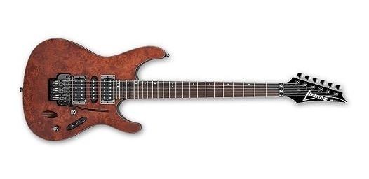 Guitarra Ibanez - S 770pb Cnf
