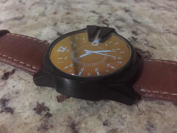 Relógio Diesel Dz1600