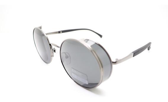Óculos De Sol Alok Collection 4.0