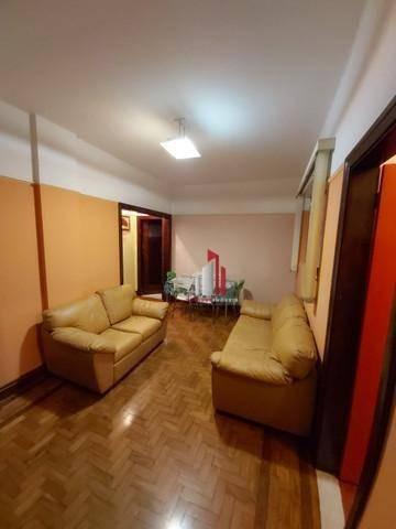 Apartamento À Venda, 74 M² Por R$ 320.000,00 - Centro - São Paulo/sp - Ap1139