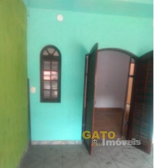 Casa Para Venda Em Cajamar, Altos De Jordanésia (jordanésia), 2 Dormitórios, 2 Banheiros, 1 Vaga - 18881_1-1224880