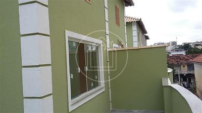 Casa - Ref: 749177