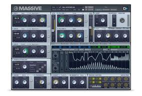 Keyscape + Omnisphere + Stylus Mac