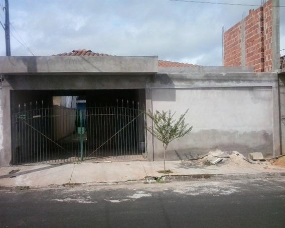 Casa - 1380 - 33083622