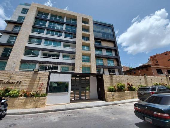 Apartamento En Venta Mls#21-3096 Inmueble De Confort