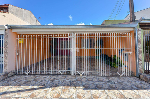 Imagem 1 de 30 de Casa - Residencial - 927554