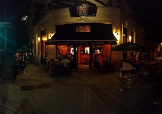Fondo De Comercio, Bar De Picadas, Cerveceria Hamburgueseria