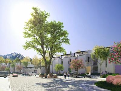 Residencial Calatea - San Miguel De Allende